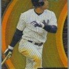 2012 Bowman Baseball Bowman Best Robinson Cano (Yankees) #BB24