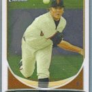 2013 Bowman Chrome Prospects Baseball Ronnie Freeman (Diamondbacks) #BCP51