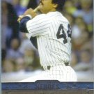 2013 Topps Update & Highlights Postseason Heroes Reggie Jackson (Yankees) #PH-7