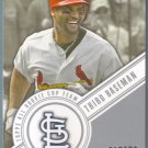 2014 Topps Baseball Topps All Rookie Cup Team Albert Pujols (Cardinals) #RCT-4