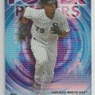 2014 Topps Update & Highlights Baseball Power Players Jose Abreu (White Sox) #PPA-JA