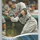 2014 Topps Update & Highlights Baseball The Future is Now Nick Castellanos (Tigers) #FN-NC1