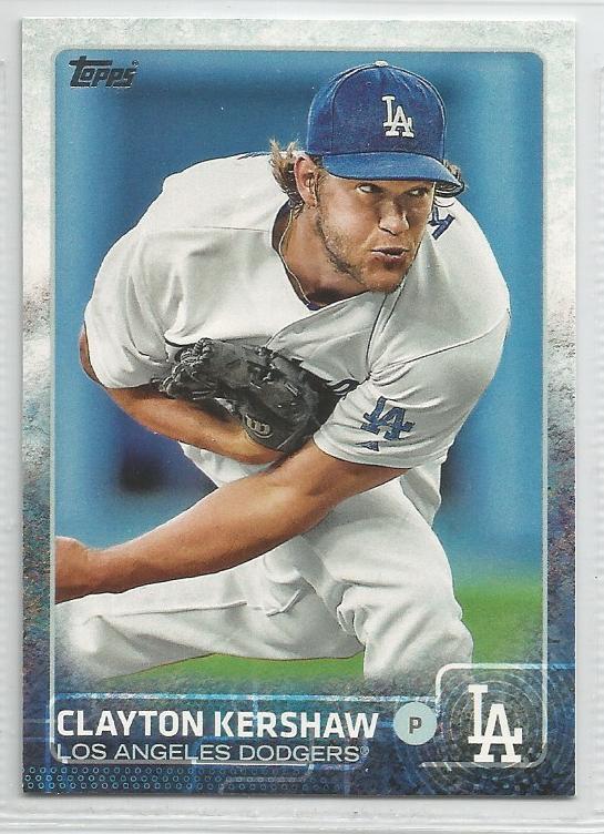 2015 Topps Baseball Didi Gregorius (Diamondbacks) #172