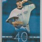 2015 Topps Baseball Free Agent 40 C.C. Sabathia (Yankees) #F40-3