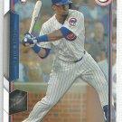 2015 Bowman Baseball Rookie Javier Baez (Cubs) #150