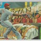 2016 Topps Baseball Perspectives Ryan Howard (Phillies) #P-20