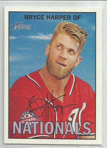 2016 Heritage Baseball Tom Koehler (Marlins) #408