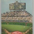 "2016 Topps Baseball Wrigley Field Celebrates 100 Years ""Bricks & Ivy"" (Cubs) #WRIG-44"