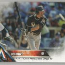 2016 Topps Update Baseball John Jaso (Pirates) #US10