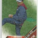2016 Topps Update Baseball First Pitch Chance The Rapper (White Sox) #FP-7
