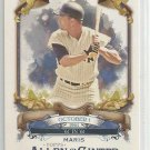 2017 Allen & Ginter What A Day Roger Maris (Yankees) #WAD-12