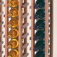 L1800 Modular Wine Racks