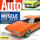 Scale Auto April 2006 Issue 5 Volume 27