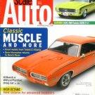 Scale Auto April 2006 Issue 5 Volume 27