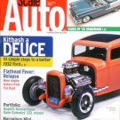 Scale Auto December 2005 Issue 4 Volume 27