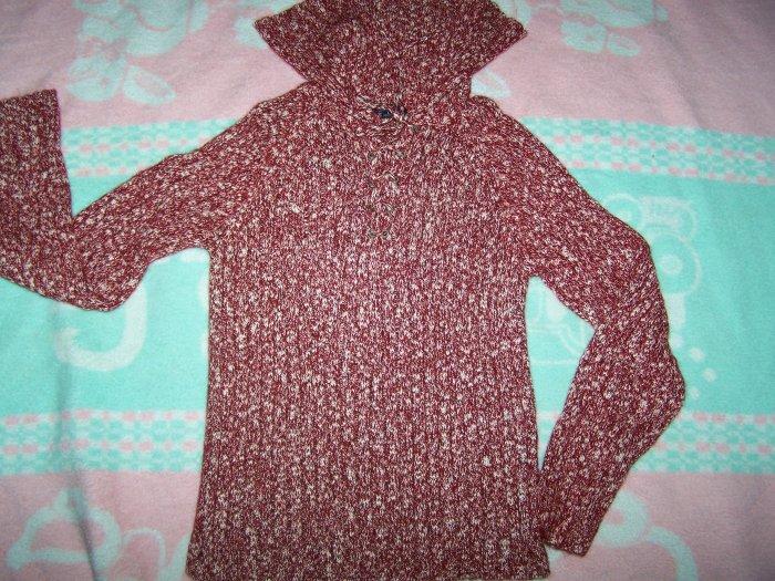 NAUTICA Sweater for woman sz. L