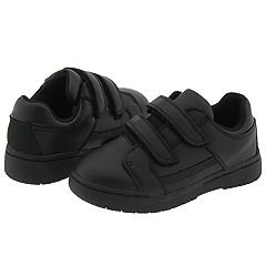 School  Issue Shoes  sz. 10W New in Box