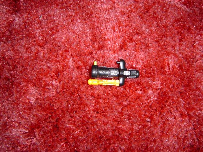 Gi Joe 1991 B.A.T.S. Weapon