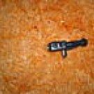 Gi joe1992 G.I. Joe Gung Ho Weapon
