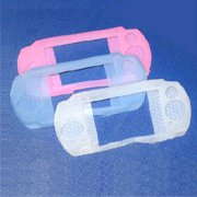 Sony PSP Silicone Case