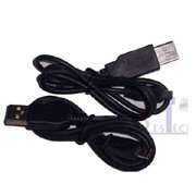 USB Cable for IPOD/MP3 Player