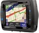 TomTom One 130 GPS Navigation System
