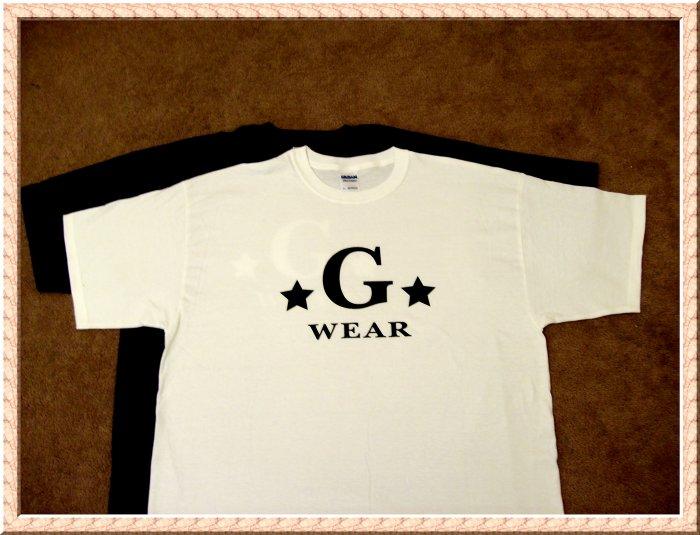 G Wear (Mens)