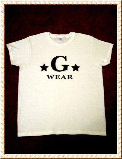G Wear (Womens)