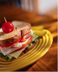 300+ SANDWICH RECIPES ~ No More Boring Sandwiches ~