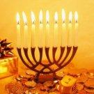 1500+ JEWISH RECIPES Cook Book Kosher Food Diet