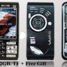 T800+ QuadBand TV Dualsim Touch screen Unlocked phone + 2GB