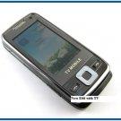 E66 Style Dualsim dual standby TV Quadband Cell Phone Plus 1GB. TF Card Nokia E66 Style