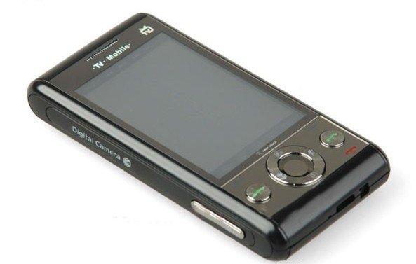 XintaiT8920 Quad-band,dual sim dual standby, TV,zoomer lens,