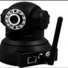 SECURITY SURVEILLANCE Camera  FS-YXY-0072A
