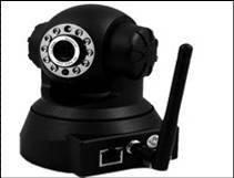 SECURITY SURVEILLANCE Camera  FS-YXY-0072A