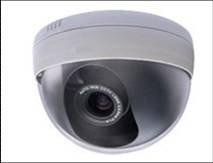 SECURITY SURVEILLANCE Camera  HS-YXY-A102