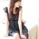 Dazzle Dress (D8851)