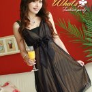 cocktail dress (D8855)