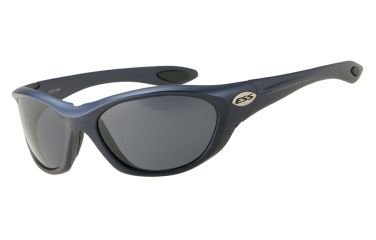 ESS Flyby High Adrenaline Sunglass