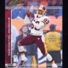 2006 Absolute Memorabilia Retail #150 Santana Moss - Washington Redskins