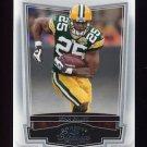 2008 Donruss Classics Football #038 Ryan Grant - Green Bay Packers