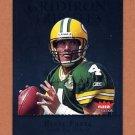 2004 Fleer Tradition Gridiron Tributes #6GT Brett Favre - Green Bay Packers