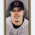 2003 Topps 205 Sweet Caporal #077B Adam Dunn - Cincinnati Reds