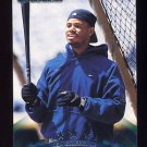 1998 Donruss Baseball #420 Ken Griffey Jr. - Seattle Mariners