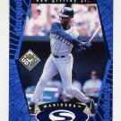 1999 UD Choice Baseball StarQuest #01 Ken Griffey Jr. - Seattle Mariners