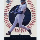 1999 Upper Deck Ovation Baseball #01 Ken Griffey Jr. - Seattle Mariners