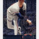 1997 Metal Universe Baseball #035 John Smoltz - Atlanta Braves