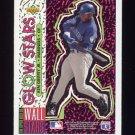 1993 Upper Deck Fun Pack Baseball #111 Ken Griffey Jr. - Seattle Mariners