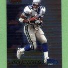 1999 Bowman's Best Football #015 Ricky Watters - Seattle Seahawks