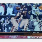 1999 Upper Deck Encore Football #096 Randy Moss - Minnesota Vikings